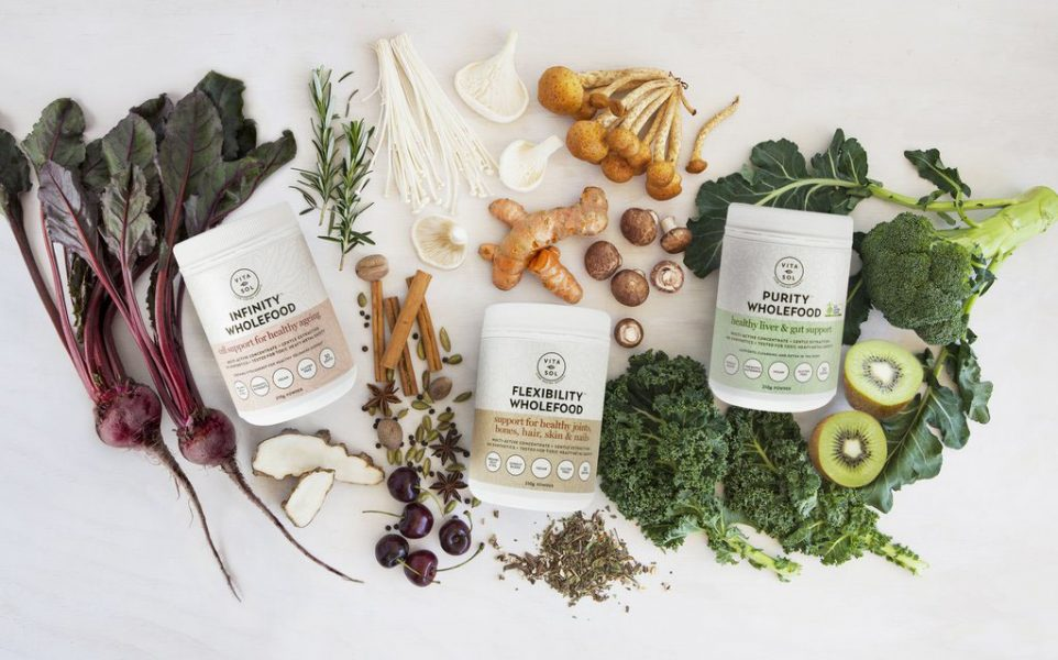 What You Need to Know About Probiotics and Prebiotics