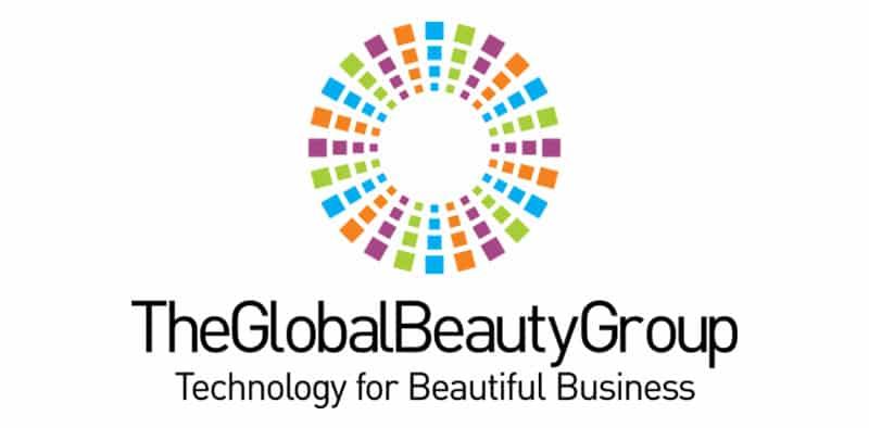 Skin Correctives   The Global Beauty Group