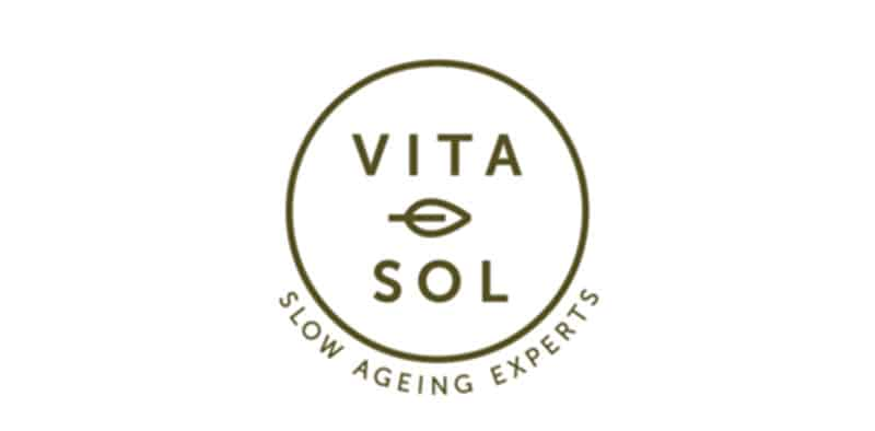 Skin Correctives | Vita Sol - Slow Ageing Experts