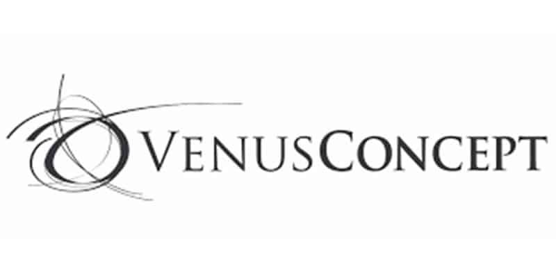 Skin Correctives | Venus Concept | Venus Viva