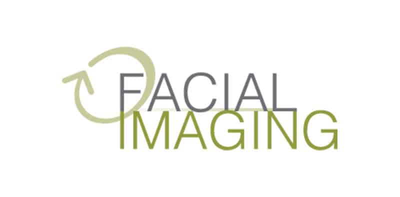 Skin Correctives | Facial Imaging