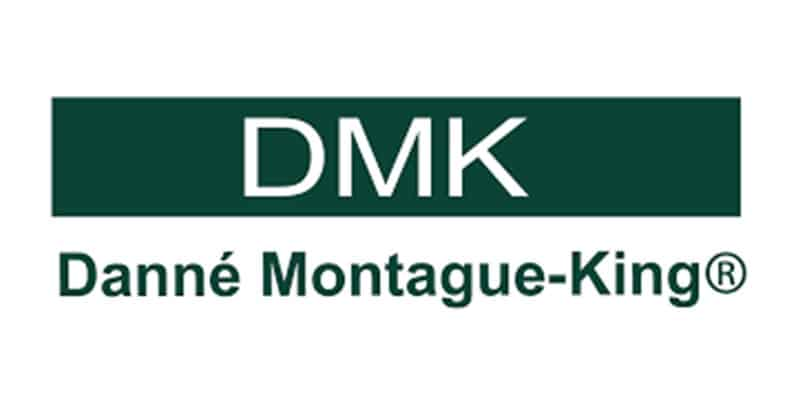 Skin Correctives | DMK | Danne Montague-King